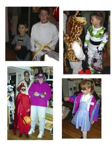 Halloween composite1